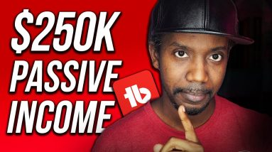 HOW I MADE $250,000 FROM ONE AFFILIATE MARKETING PRODUCT...